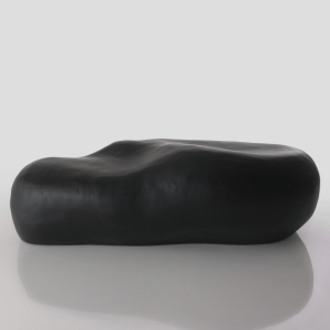 GALET 003