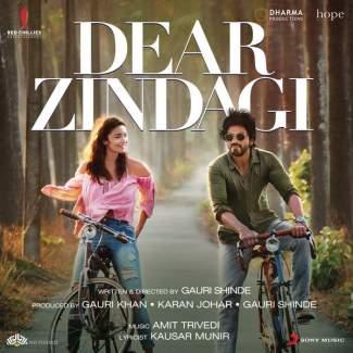 34005-Dear Zindagi (2016)