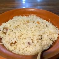 Malabari Dum Biriyani