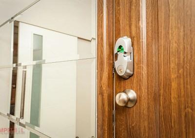 fechadura-biometrica-dlock-imperial-birigui