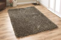 How to Clean Different Types of Shaggy Rugs | Imperial ...