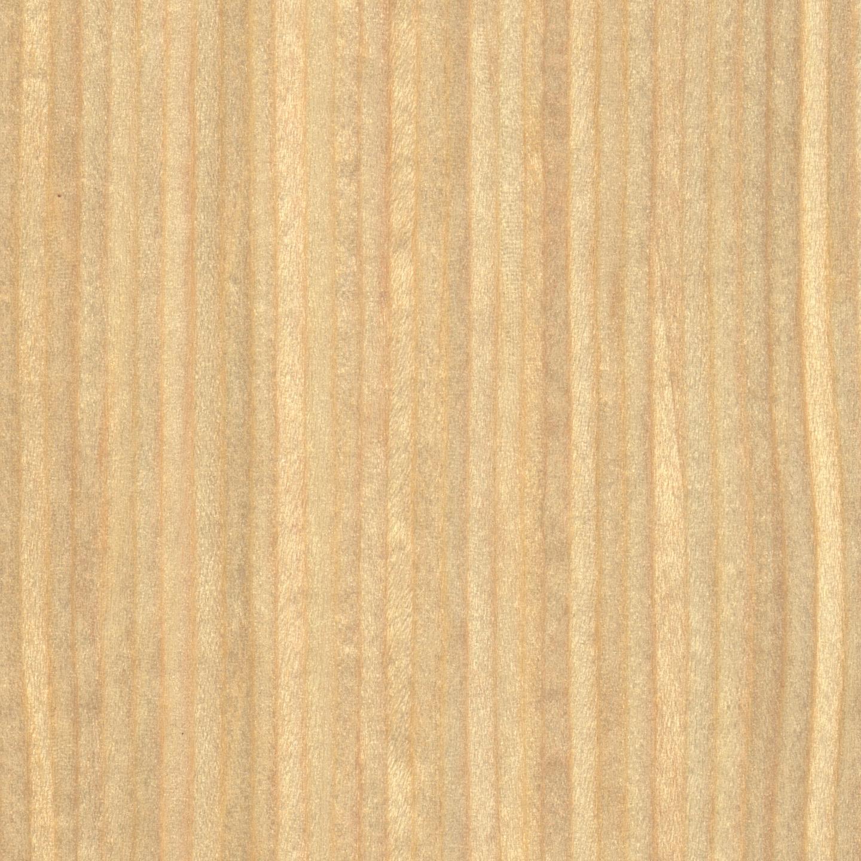 Echo Wood  Imperial Custom Cabinets