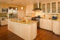 Custom Cabinets in San Diego, Kitchens, Bathroom Vanities ...