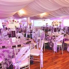 Wedding Chair Covers Orlando Toddler Upholstered Chairs Event Packages Imperial Design Fl 321 460 6368
