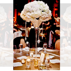 Wedding Chair Covers Orlando Posture And Ottoman About Us Imperial Design Fl 321 460 6368
