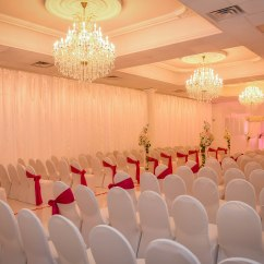 Wedding Chair Covers Orlando Rustic Desk No Wheels Event Packages Imperial Design Fl 321 460 6368