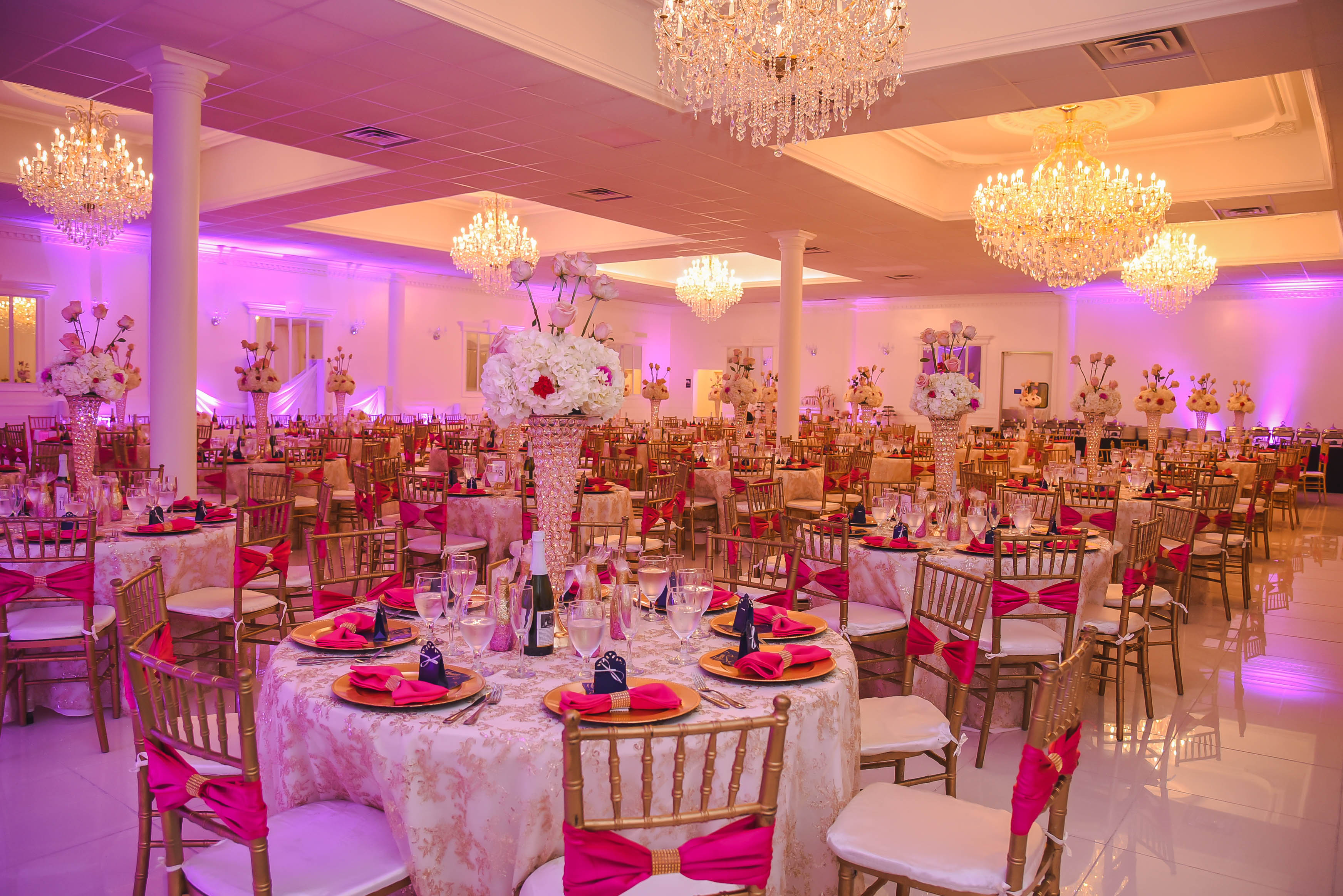 wedding chair covers orlando where to buy wicker chairs event packages imperial design fl 321 460 6368