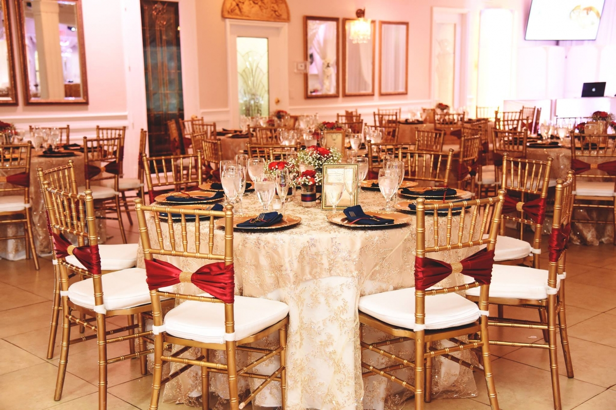 wedding chair covers orlando simple office gallery imperial design fl 321 460 6368