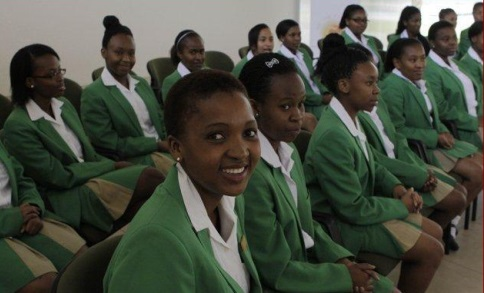 Career guidance for secondary school students in Nigeria