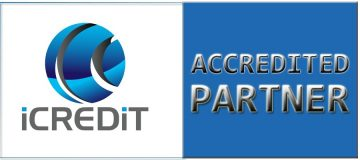 Accredited-Partner-2