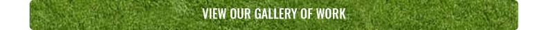 VIEW OUR GALLERY BUTTON 2.png
