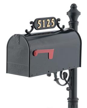 C2-5125