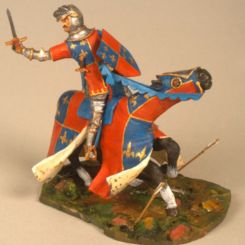 knight6