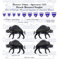 H54-HYWFS06