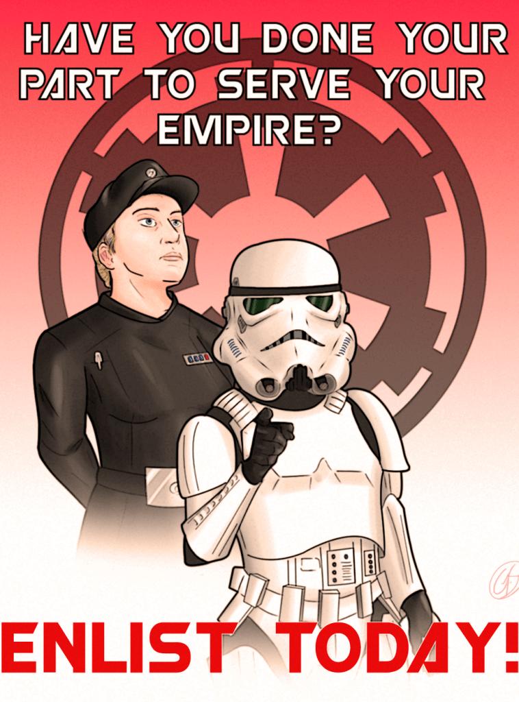 ImperialOutlandersEnlist