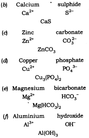 ncert-solutions-for-class-9-science-atoms-and-molecules-11