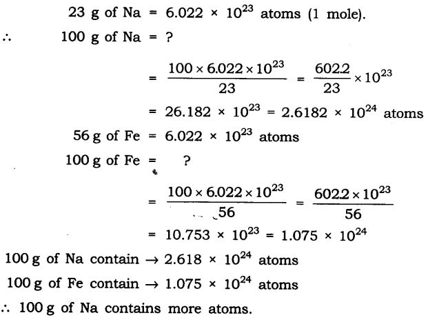 ncert-solutions-for-class-9-science-atoms-and-molecules-7
