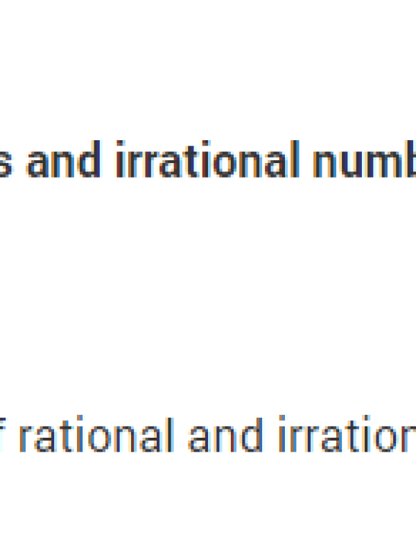 number-system-ncert-extra-questions-for-class-9-maths-06.png