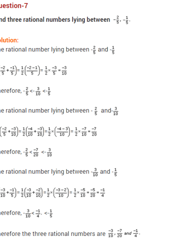 number-system-ncert-extra-questions-for-class-9-maths-08.png