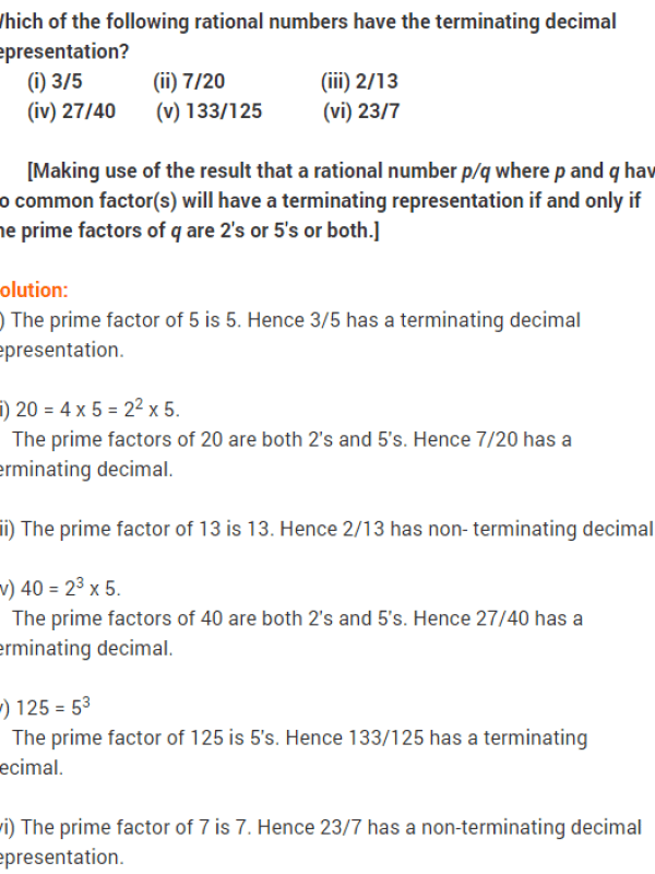 number-system-ncert-extra-questions-for-class-9-maths-11.png