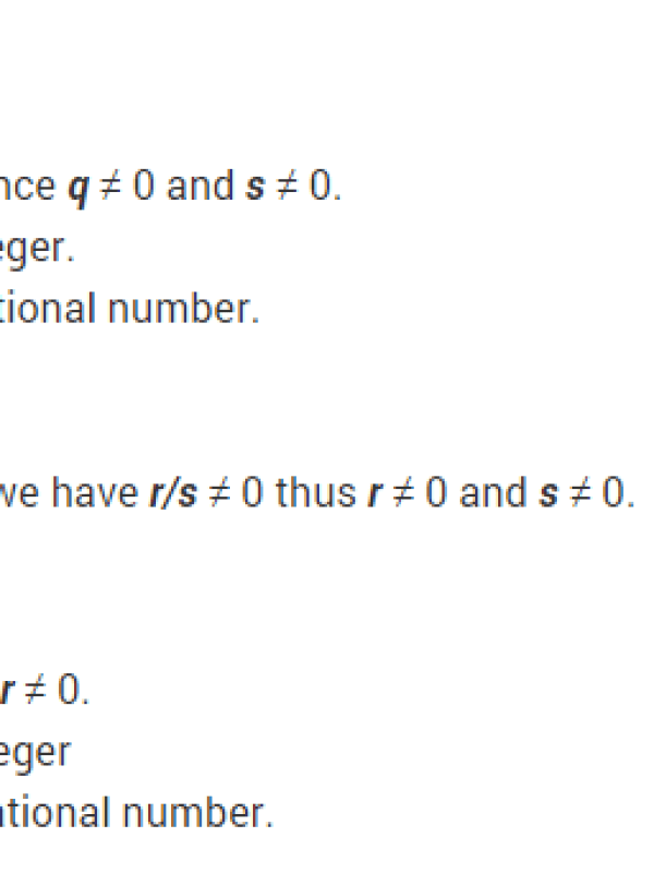 number-system-ncert-extra-questions-for-class-9-maths-15.png
