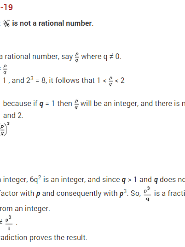 number-system-ncert-extra-questions-for-class-9-maths-21.png