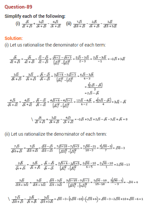 number-system-ncert-extra-questions-for-class-9-maths-101.png