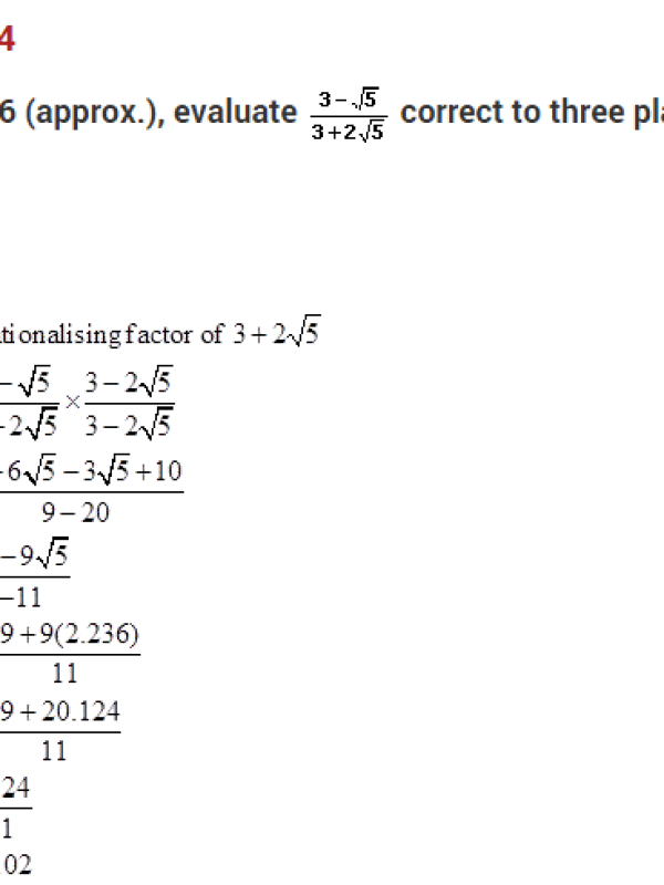 number-system-ncert-extra-questions-for-class-9-maths-107.png