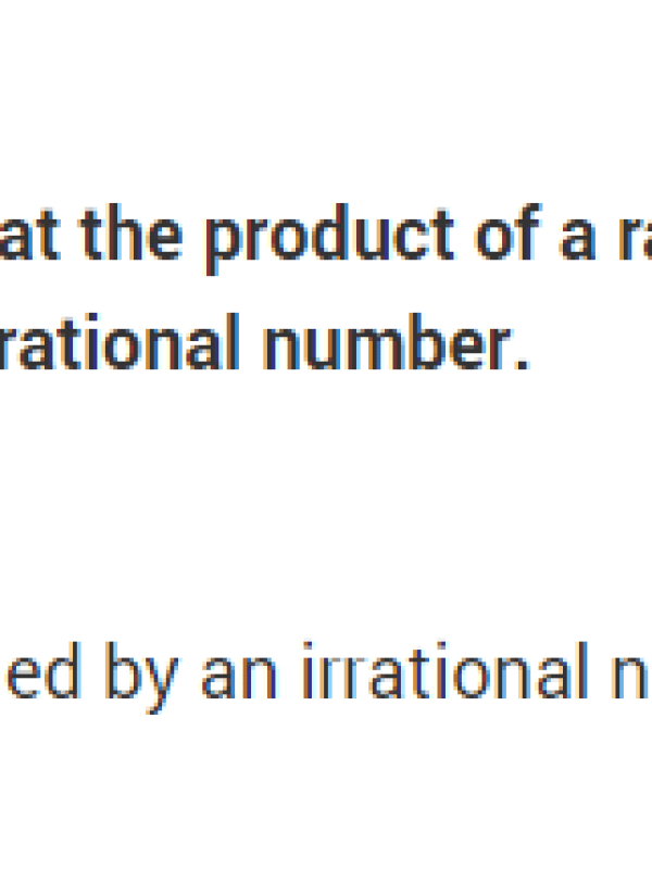 number-system-ncert-extra-questions-for-class-9-maths-26.png