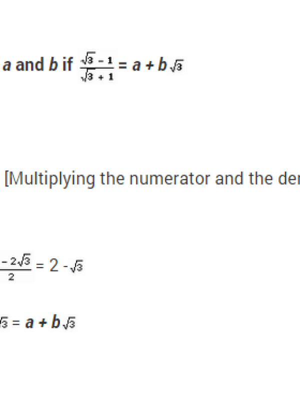 number-system-ncert-extra-questions-for-class-9-maths-32.png