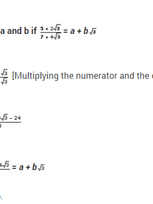 number-system-ncert-extra-questions-for-class-9-maths-36.png