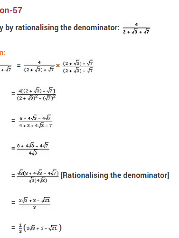 number-system-ncert-extra-questions-for-class-9-maths-62.png