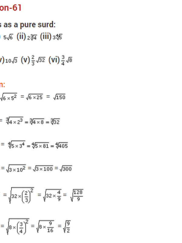 number-system-ncert-extra-questions-for-class-9-maths-66.png