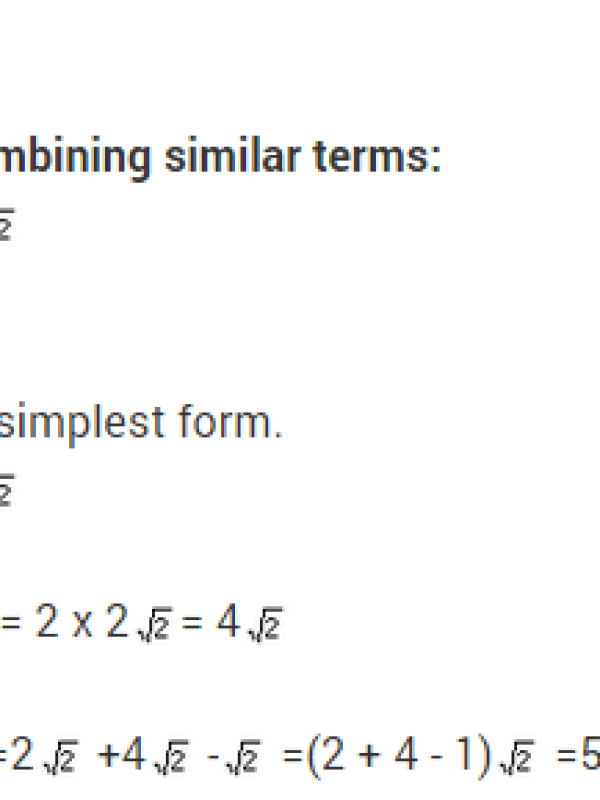 number-system-ncert-extra-questions-for-class-9-maths-76.png