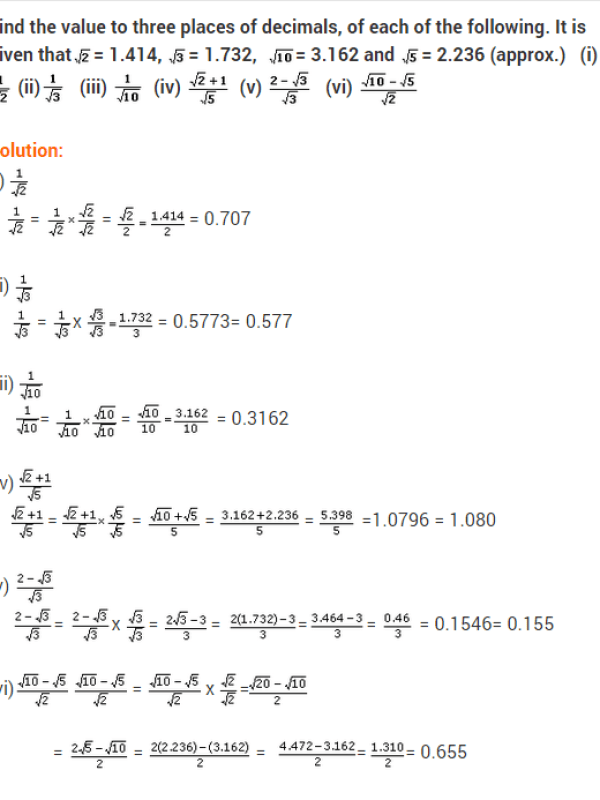 number-system-ncert-extra-questions-for-class-9-maths-94.png