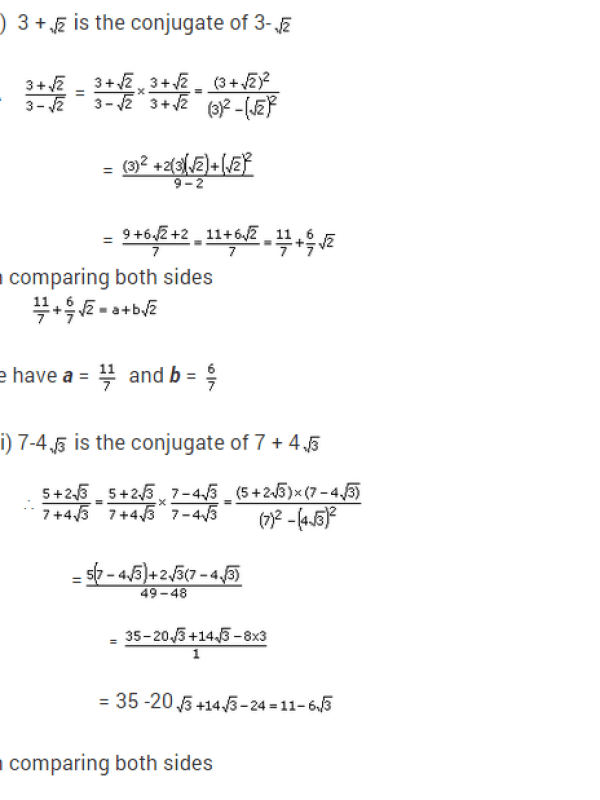 number-system-ncert-extra-questions-for-class-9-maths-96.png