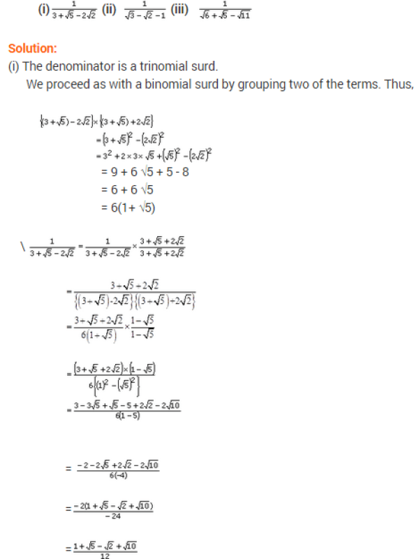 number-system-ncert-extra-questions-for-class-9-maths-99.png