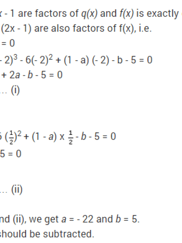 polynomials-ncert-extra-questions-for-class-9-maths-chapter-2-06
