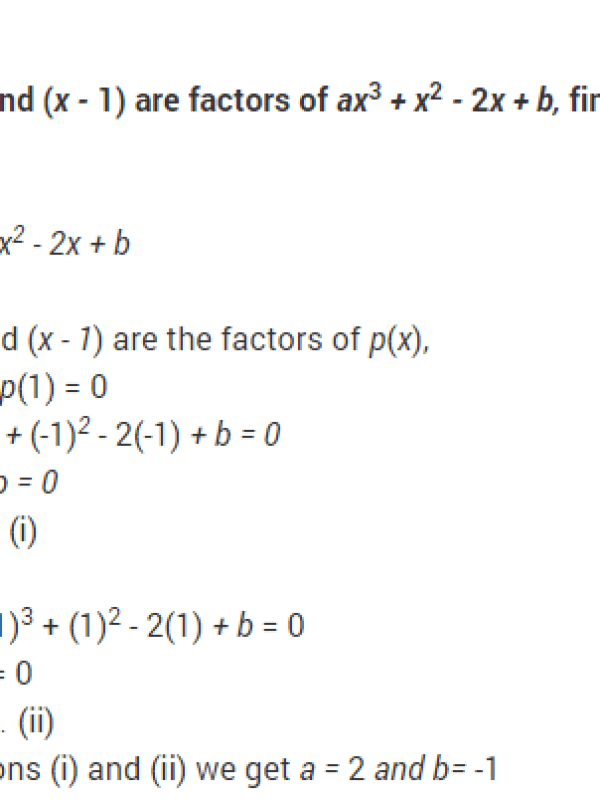 polynomials-ncert-extra-questions-for-class-9-maths-chapter-2-07
