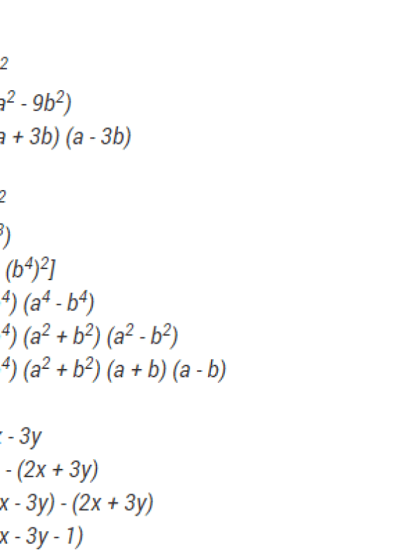 polynomials-ncert-extra-questions-for-class-9-maths-chapter-2-14
