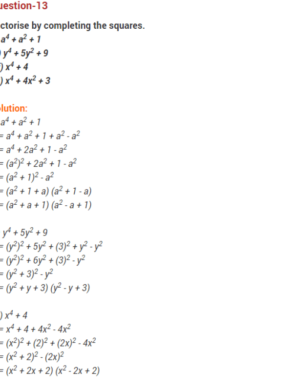 polynomials-ncert-extra-questions-for-class-9-maths-chapter-2-15