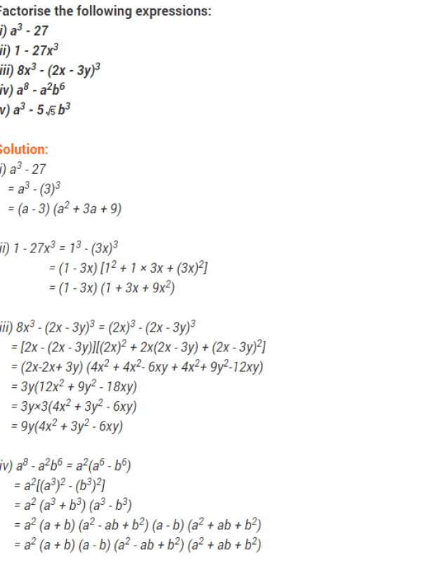 polynomials-ncert-extra-questions-for-class-9-maths-chapter-2-17