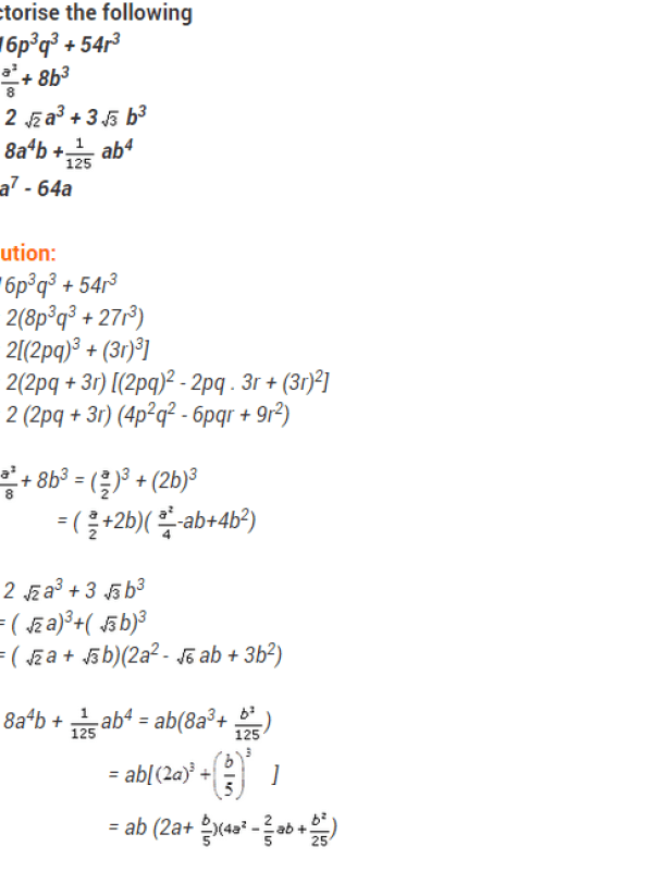 polynomials-ncert-extra-questions-for-class-9-maths-chapter-2-19