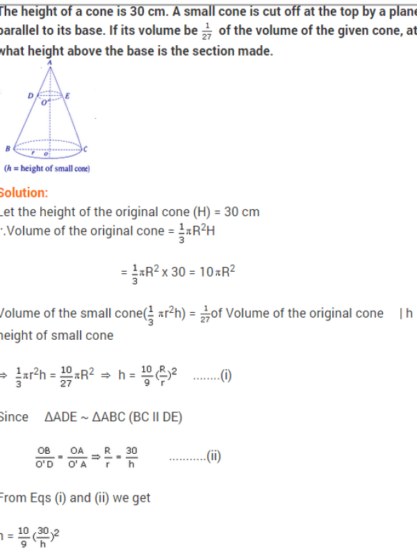 surface-areas-and-volumes-ncert-extra-questions-for-class-9-maths-chapter-13-06.png