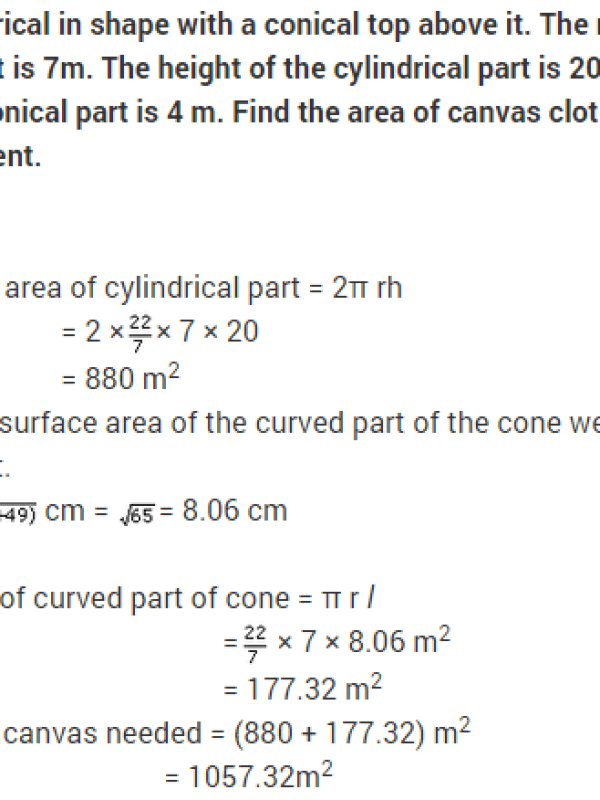 surface-areas-and-volumes-ncert-extra-questions-for-class-9-maths-chapter-13-18.png