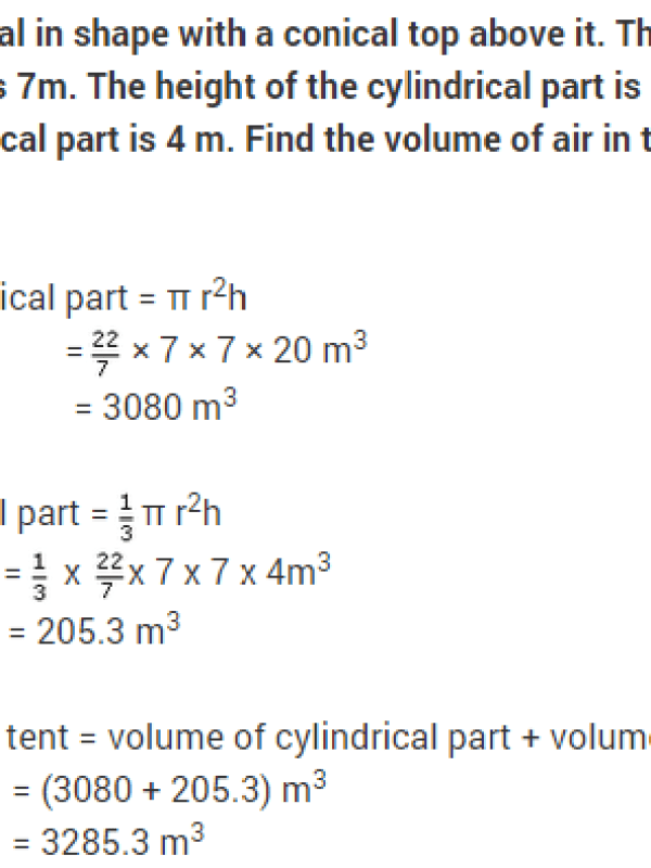 surface-areas-and-volumes-ncert-extra-questions-for-class-9-maths-chapter-13-28.png