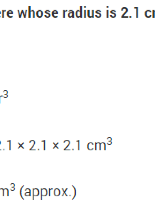 surface-areas-and-volumes-ncert-extra-questions-for-class-9-maths-chapter-13-29.png