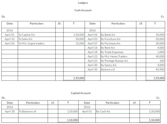 ts-grewal-solutions-class-11-accountancy-chapter-8-journal-ledger-Q35-4