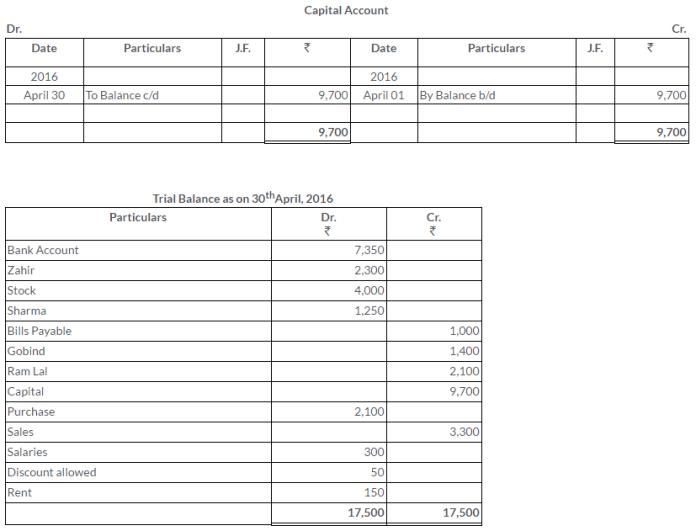 ts-grewal-solutions-class-11-accountancy-chapter-8-journal-ledger-Q38-8