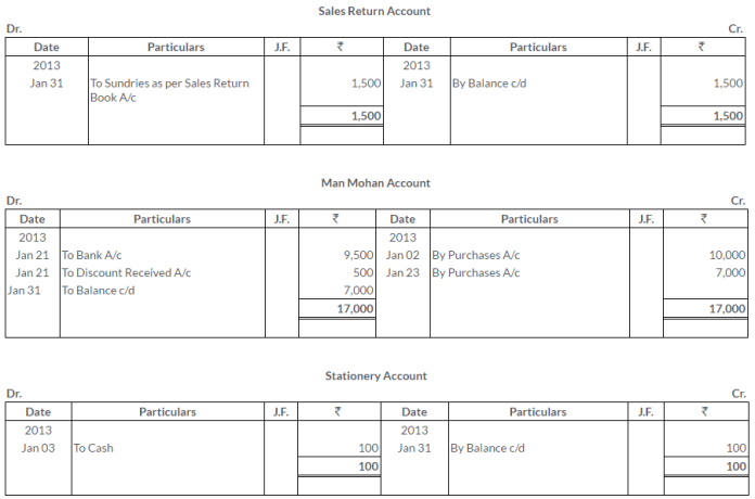 ts-grewal-solutions-class-11-accountancy-chapter-10-special-purpose-books-ii-books-Q27-7